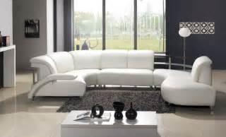 room modern home white modern sectional sofa design contemporary living room white sofas