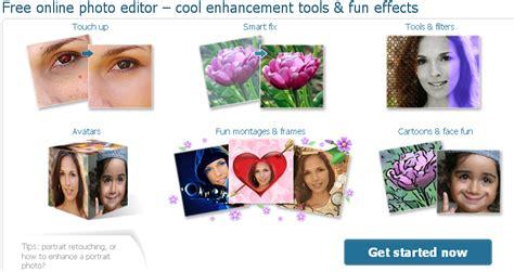 online photo editor tattoo effects single flower foot tattoos sun tattoo ideas tumblr photo