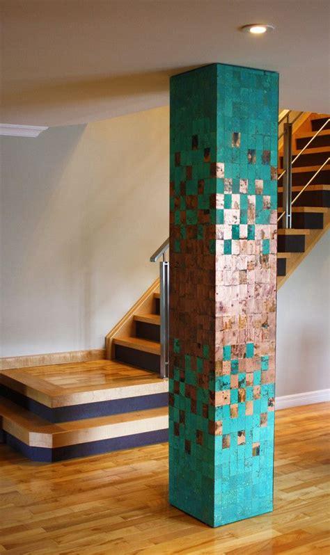 interior drywall design stoney creek best 25 columns ideas on pinterest diy interior columns