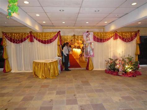 a2z home decor indian wedding decoration romantic decoration