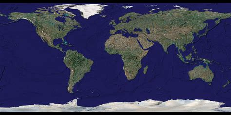 map of the world earth planet earth map pics about space