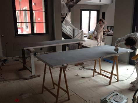 piastrelle resina resina cementizia pavimenti rivestimenti materie srl