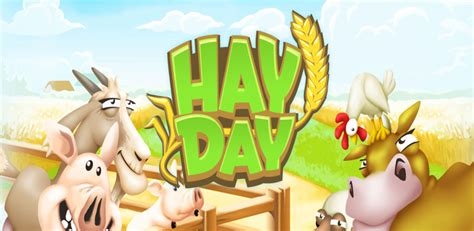 download game hay day mod apk data file host hay day apk mod