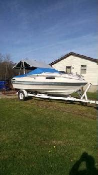 boat mechanic erie pa baretta boats for sale shoppok page 4