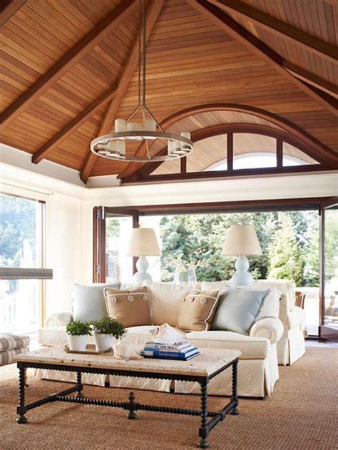 focal points to accentuate a room on point custom homes 7 ways to create a focal point in a room without one
