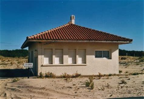 Locations Vacances Saint Girons Plage Dax Biarritz Villa Bureau De Change Biarritz