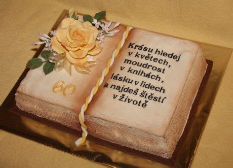 Wedding Cake Book Design by Dort Marcip 225 Nov 253 K Narozenin 225 M Kniha Dorty