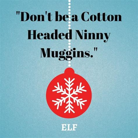 famous christmas quotes southern living