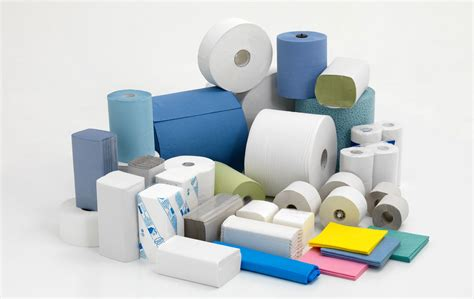Paper Materials - brief overview of the paper industry in india