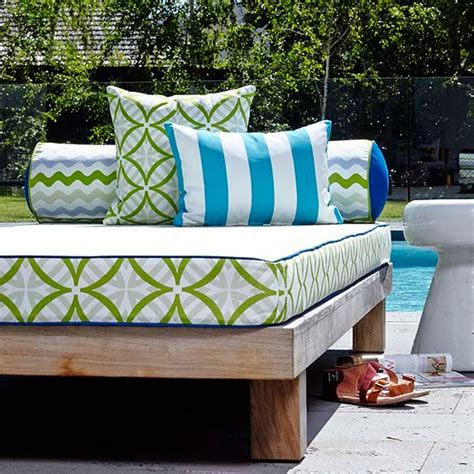 fabric for outdoor furniture cushions peenmedia com