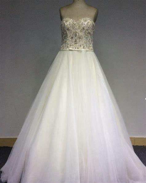 Handmade Clothes Australia - custom handmade wedding dress australia