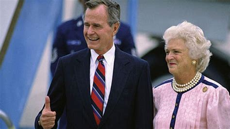 bush and cheney how they america and the world books bush i says cheney and rumsfeld pushed the u s into war