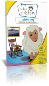 Download baby einstein lullaby time 2007 dvdrip xvid softarchive