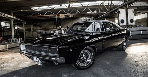 kaos classic rt68 stupendous 1968 dodge charger r t 440 restoration cars