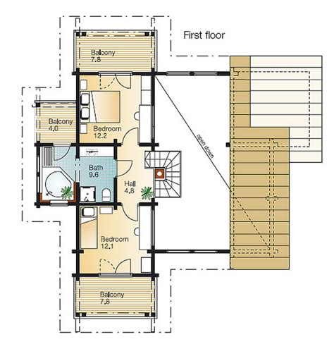 2 bedroom timber frame house plans 2 bedroom house plans timber frame houses