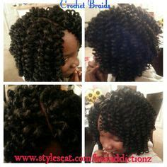 philadelphia crochet hairstyllist beehive braiding pattern for the perfect sew in foundation