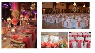 Unique party best services wedding reception ideas for 2016