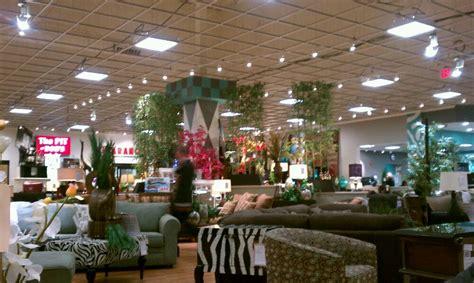 bob s discount furniture mattresses rockville md yelp