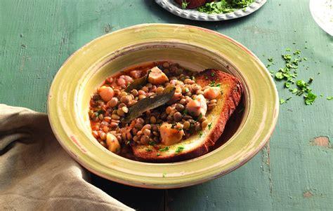 ricette da cucina italiana zuppe 50 ricette