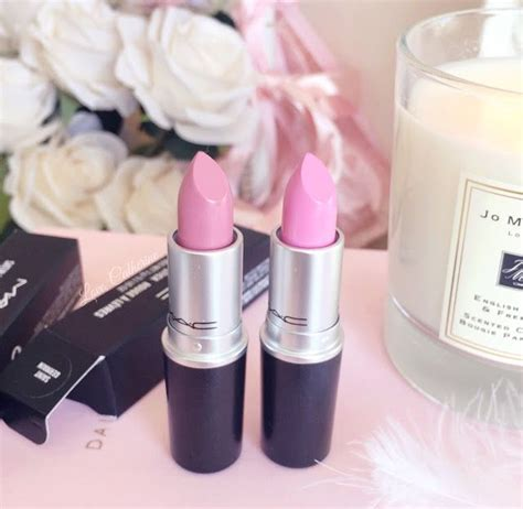 Mac Lipstick Germain best 25 mac lipstick snob ideas on creme cup