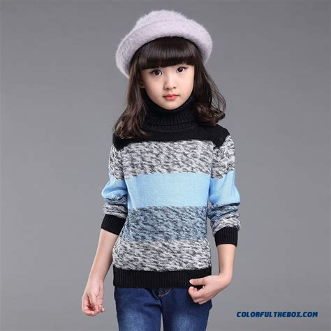 Sale Topi Baseball Korea Fashion Unisex Youth Motif cheap winter new striped turtleneck sweater korean style big clothing free shipping