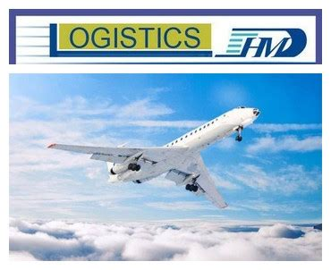international air freight service door to door delivery from guangzhou to canada