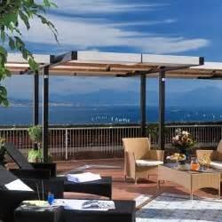 napoli 5 locali con terrazza aperitivo sulle terrazze degli alberghi di napoli