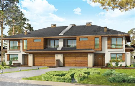 neptune house neptune house plan