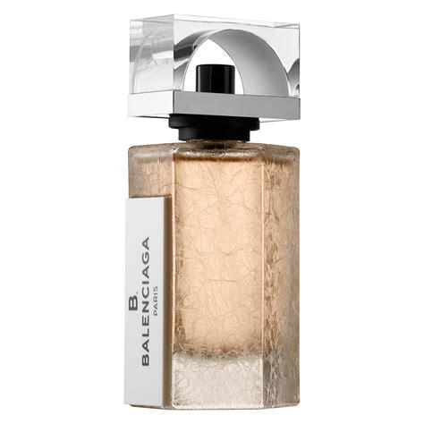 30 best perfumes for 2019 lasting perfume brands for