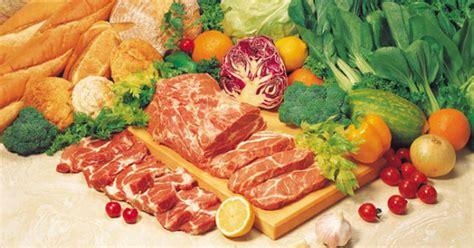 alimenti ricchi di ferro in gravidanza alimenti ricchi di ferro quali sono vivo di benessere