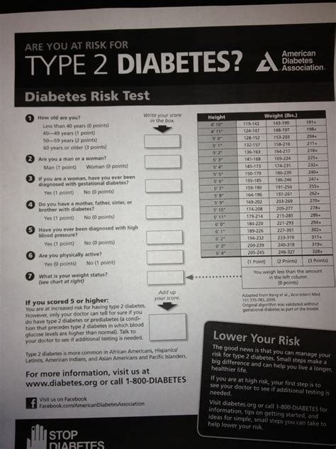 Type 1 Diabetes Research Paper by Research Paper On Type 1 Diabetes 28 Images Order Custom Essay Free Research Paper Diabetes