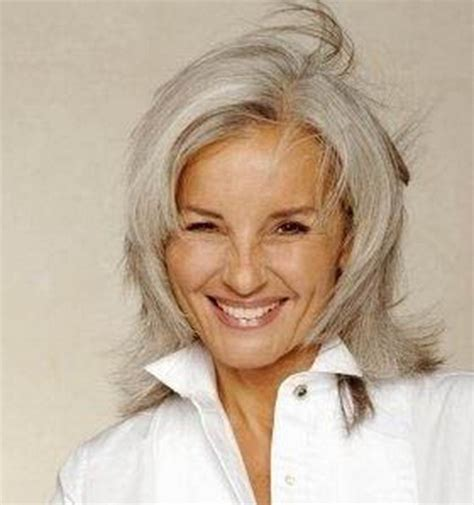 stylush updos for 50 year olds hairstyles for women 50 years old