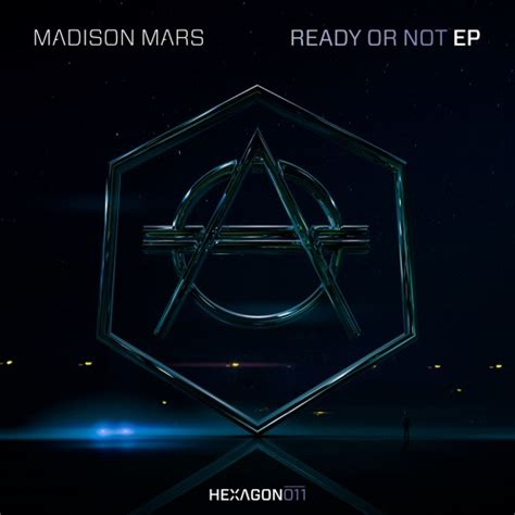 not or mars ready or not by hexagon free listening on soundcloud