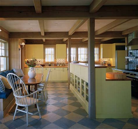 modern log home interiors affordable luxury for log homes 12 ways to add luxury to