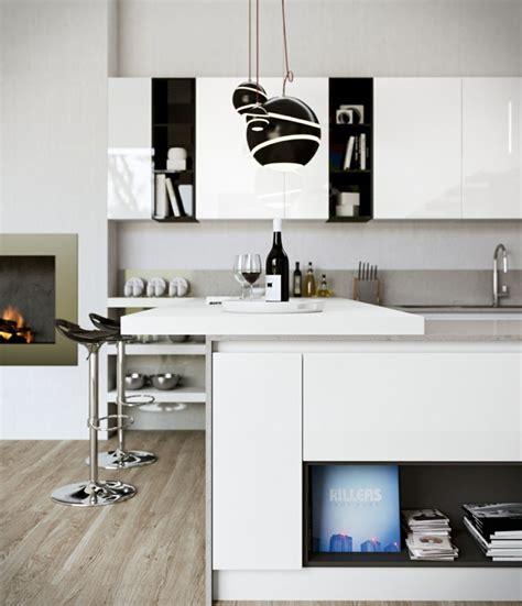 lustre cuisine design luminaire suspendu cuisine 50 suspensions design