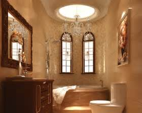 European Bathroom Design Pics Photos European Style Villa Luxury Bathroom