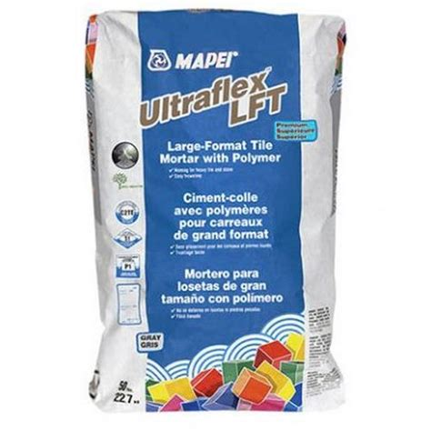 mortars polymer modified dry set and specialty mortars mapei