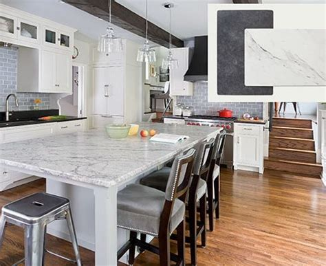 Soapstone Countertop Cost Per Square Foot 1000 Ideas About Soapstone Countertops Cost On