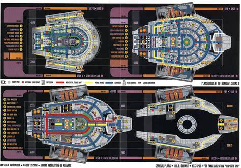 The Defiant earth ship the defiant vistyrria trek