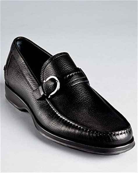 loafers history 17 best images about ferragamo shoes and history on