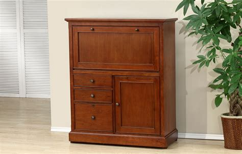 computer armoire furniture 41 quot computer armoire by winners only furniture mall of