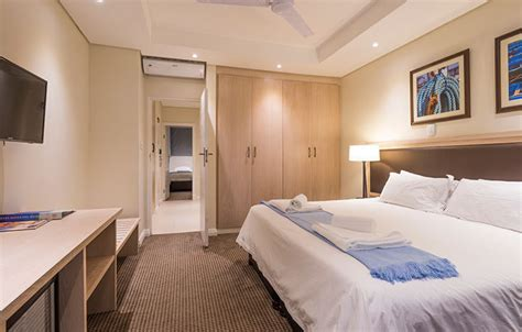 blue hotel room blue marlin hotel rooms suites hotels resorts