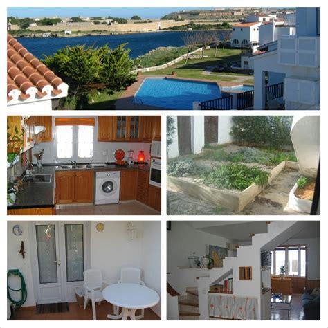 apartamentos menorca apartamentos con vistas al mar en venta en menorca
