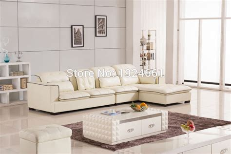wholesale bedroom sets free shipping online buy wholesale bedroom furniture free shipping from