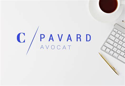 Logo Cabinet Avocat by Cr 233 Ation De Logo Pour Cabinet D Avocats