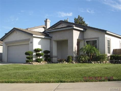 15391 rockwell ave fontana california 92336 foreclosed