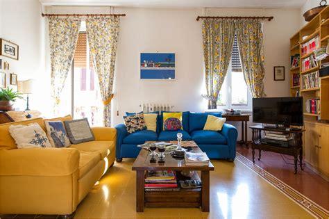 soggiorno roma fresco soggiorno a roma lusso idee per la casa