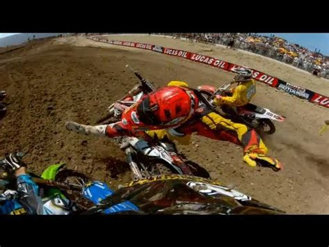 lucas oil pro motocross chionship gopro lake elsinore mx nationals lucas oil pro motocross