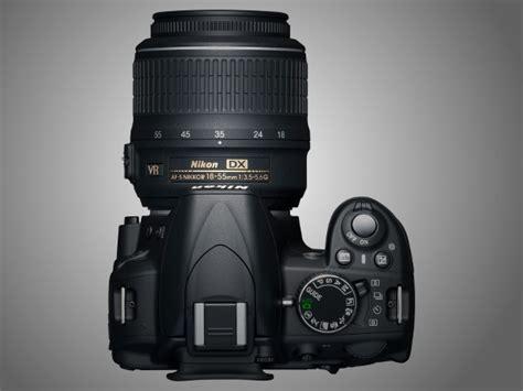 Kamera Digital Slr Nikon D3100 nikon d3100 digital slr