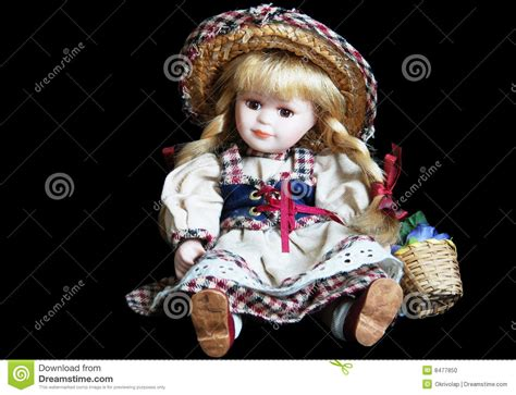 h n y china dolls porcelain doll clipart 44